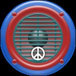 ARMENIAN LCHAP RADIO