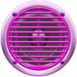 Uretro FM