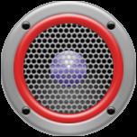 RadioKids-Klim.FM