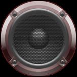 StarFox-FM