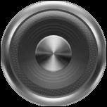 ZvukFM