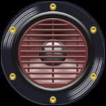 Радио000