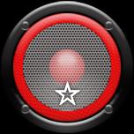 Радио для танкистов
