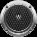 Null's Radio