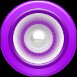 РадиоMax