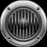 SoundPlanet