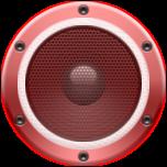 9A-FM
