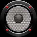 Radio MixBox