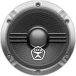 Радио Карабаново