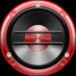 NorthFM
