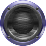 Радио КАМЫШ