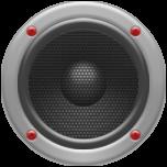 Hype Music 24x7