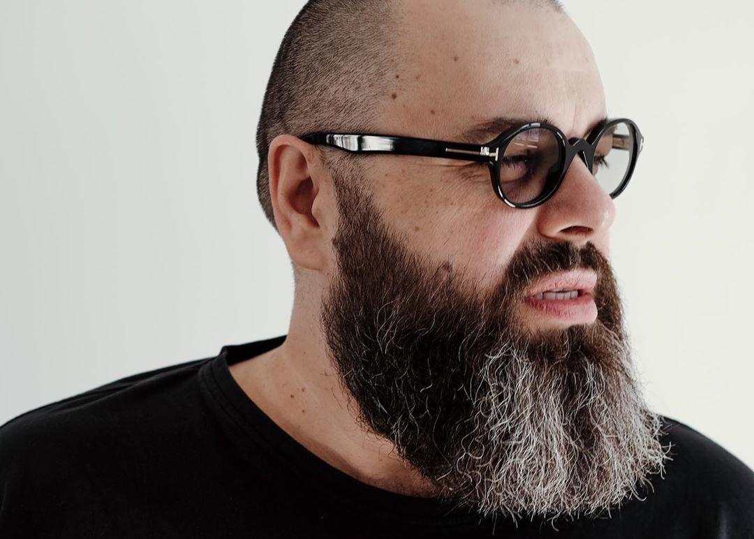 Максим Фадеев решился на неожиданный поступок после роспуска всех артистов